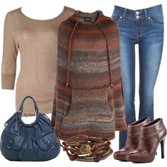 """Untitled #428"" by mzmamie on Polyvore"