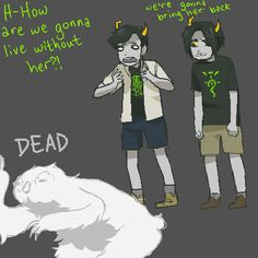 i thought sloth would be appropriate<<WHY DOES THIS CROSSOVER EXIST XD