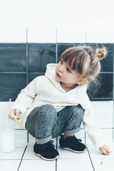 -CAPSULE COLLECTION-BABY GIRL | 3 months-3 years-KIDS | ZARA United States