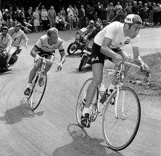 1969 > Eddy Merckx