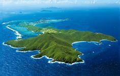 Grenadines - Iles du Monde http://www.ilesdumonde.com/ile-canouan_sejour-canouan-voyage-grenadines_sejour-caraibes_voyage-ile-mer.aspx