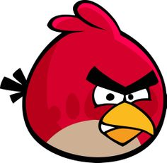 Angry Birds Kit T Imprimible Imagenes Invitaciones Cumpleaño $ 65