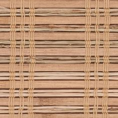Hacienda Trail - Boutique Woven Wood Shades - Blindsgalore Woven Wood Shades, Earthy, Hand Weaving, Trail, Boutique, Woods, Pattern, Crafts, Color