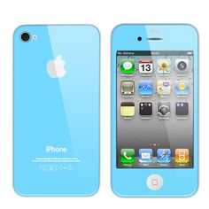 Cheapest iPhone color conversion Change iPhone to blue / light blue / pink / red best iPhone color change New Iphone 6, Pink Iphone, Iphone Phone, Best Iphone, Free Iphone, Ipod, Iphone Parts, Cheap Iphones, Cool Iphone Cases
