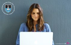 Creating Buyer Personas: Where to Start? Mac Keyboard Shortcuts, Inspirational Words Of Wisdom, Short Courses, Iphone Hacks, Commerce, Sem Internet, Gadget, Social Media Marketing, Socialism