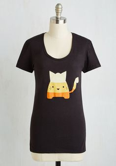 Here, Candy, Candy Tee $29.99