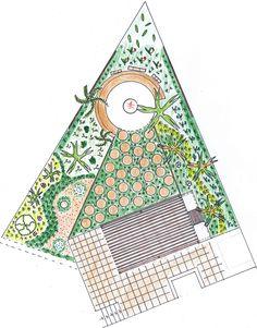 Create a Landscape · Exceptional Landscape Design and Implementation Garden Design Plans, Landscape Design, Entertainment, Create, Landscape Designs, Landscaping, Entertaining