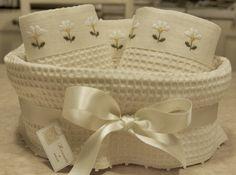 Cestini in stoffa cestino di stoffa stoffe e cestini for Scatole rivestite in stoffa tutorial