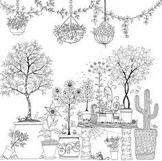 content_size_secret_garden_teaser3.jpeg (442×439)
