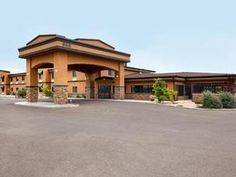 Prescott Valley (AZ) Days Inn Chino Valley United States, North America Located in Prescott Valley, Days Inn Chino Valley is a perfect starting point from which to explore Prescott Valley (AZ). The hotel offers a high standard of service and amenities to suit the individual needs of all travelers. To be found at the hotel are free Wi-Fi in all rooms, 24-hour front desk, facilities for disabled guests, luggage storage, car park. Some of the well-appointed guestrooms feature tel...