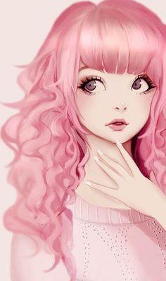 Anime κορίτσια πίπα