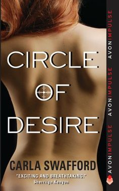 Circle of Desire (Circle Series) by Carla Swafford http://www.amazon.com/dp/B005JWU8QU/ref=cm_sw_r_pi_dp_iz26vb0DTGP0M