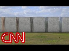 (88) How we can build Trump's border wall - YouTube
