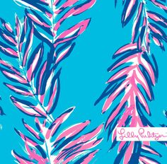 The ultimate Lilly Pulitzer print guide. Learn more about Lilly prints, including holy grails and a range of print names. Lily Pulitzer Painting, Lily Pulitzer Wallpaper, Lilly Pulitzer Patterns, Lilly Pulitzer Prints, Lily Pullitzer, Tusk In Sun, Alpaca My Bags, Iphone Wallpaper, Elmo Wallpaper