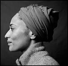 """""""The very reason I write is so that I might not sleepwalk through my entire life."""" - Zadie Smith"""