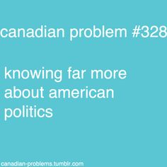 No really a Canadian problem just pointing out American laziness Canadian Facts, Canadian Memes, Canadian Things, I Am Canadian, Canadian Humour, Canada Jokes, Canada Funny, Canada Eh, All About Canada