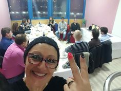 ## SI VIVES EN GALICIA ESTO TE INTERESA ## Este VIERNES 19 de Febrero tenemos una CENA DE NEGOCIOS en VIGO para personas EMPRENDEDORAS donde haremos una presentación de 30 minutos del proyecto y después cenaremos todos juntos. TU LIBERTAD FINANCIERA te está esperando!!! Si quieres asistir, contáctanos.. Skype: csaninp E-mail: info@anabelycarlos.com Móvil: +34626623400