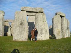 stonehenge - Google Search