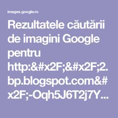 Type 45, Villa, Paris, Google, Celebrities, Cake, Diagram, Rainbow, Sewing