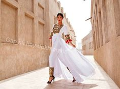 Afghan #style #outfits More