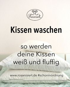 viviane geppert geile moderatorinnen in high heels und nylons in 2018 pinterest nylons und. Black Bedroom Furniture Sets. Home Design Ideas
