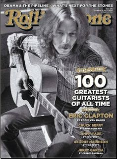 The Haight: Love, Rock & Revolution by Jim Marshall Eric Clapton, San Francisco, 1967 Cream Eric Clapton, Rolling Stone Magazine Cover, Rock Revolution, Jim Marshall, The Yardbirds, Blind Faith, Sr1, Chuck Berry, Rockn Roll