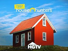 Tune into #TinyHouseHunters tonight to see Kimo from #TheQuanceGroup!  #SanDiego #TinyHouse #Episode #House #TV #RealityTV #KellerWilliams #KW