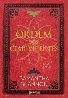 http://www.lerparadivertir.com/2017/07/a-ordem-dos-clarividentes-vol-02-serie.html