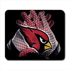 Show Your Support to Your Favorite NFL Team, Brighten up those tedious working days with this NFL mousepad of your favorite photos. This NFL mousepad is an ideal way to add a personal touch to your workspace.  SHOW YOUR SUPPORT TO YOUR FAVORITE...