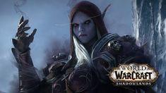 Tauchen Sie ein in das Universum von World of Warcraft Shadowlands wo wir erkl ren wie Sie Abenteuertabellen au erhalb von Torghast finden Was ist ber World of Warcraft Shadowlands zu wissen Irgendwann werden wir Torghast bereisen was uns dazu bringt eine Angst zu erleben wenn wir eine Beute fallen sehen wo es wiederum m glich ist einen Partner zu verlieren aber wenn wir dies glauben m ssen wir wissen wie wir Tischgef hrten bekommen k nnen Abenteuer au erhalb von Torghast dann schauen wir…
