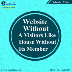 ➡️ Contact Us Now to get more visitors to your business website 🤳 Get Free Consultation Call Us: Digital Marketing Services, Online Marketing, Social Media Marketing, Custom Web Design, Graphic Design Services, Responsive Web Design, Professional Website, Branding Agency, Business Goals