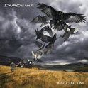 Rattle that rock - David Gilmour