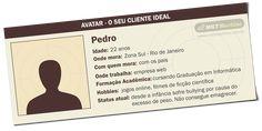 Público-Alvo: Como Definir o Cliente Ideal (Avatar) Para o Seu Negócio