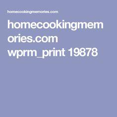 homecookingmemories.com wprm_print 19878