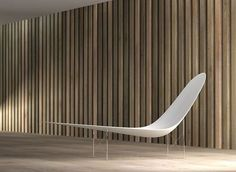 Cheque Chaise