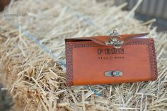 Leather Pieces, South Australia, Ferns, Leather Clutch, Timeline, Coin Purse, Wallet, Facebook, Blog