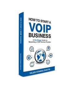 Voice Over Internet Protocol Voip Technology Has Been Serving