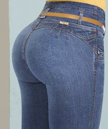 Sweet Jeans, Hot Outfits, Girls Jeans, Jeans Style, Pants For Women, Skinny Jeans, Fashion, Stocking Tights, Flare Leg Jeans