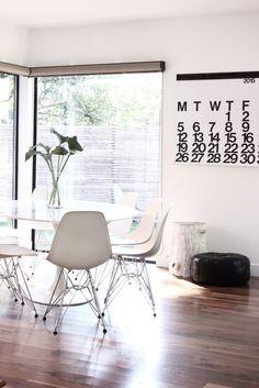 2016 STENDIG CALENDAR – Available for PreOrder now through SHOP Arrow House
