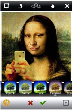 Redes sociais, essas coisas esdrúxulas