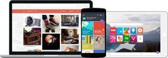 io — All in One Bookmark Manager Bookmark Manager, Office Accessories, Bookmarks, All In One, Apps, Education, Web Free, Modern Desk, Android