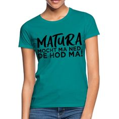 Frauen - T-Shirts | Matura Leiberl Baby Accessoires, And So The Adventure Begins, Pullover, V Neck, Let It Be, Mens Tops, Women, Gap, Products
