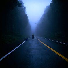 4.6.a) It's going to be a long road, but it will be her road.