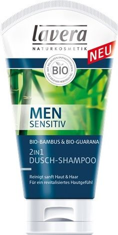This uniquely formulated shampoo uses organic Bamboo and Guarana to provide a mild cleansing for the hair and skin. Bright citrus notes create an energizing aroma while Aloe Vera brings hydrati Skin Cleanse, Gel Designs, Male Grooming, Shower Gel, Deodorant, 2 In, Aloe Vera, Sensitive Skin, Shampoo