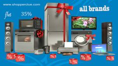 Shopperclue offered the sale on unbeatable price in any brand of product .it's big deal on shopping  and take the benefit of the deal. Visit now:www.shopperclue.com