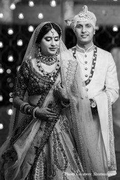 Isha and Mohit, Jaipur, The Leela Palace, Black And White, Photography,Wedding Ceremony, Wedding Portrait, Wedding ideas, Photo, Couple Portraits, Wedding Portraits, Portrait Shots, Jaipur, Real Weddings, Wedding Ceremony, Destination Wedding, Wedding Photography, Black And White