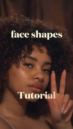 Contour Makeup, Skin Makeup, Contour Face, Highlighter Makeup, Makeup Looks Tutorial, Makeup Tutorial Videos, Make Up Tutorial, Lip Tutorial, Smokey Eye Makeup Tutorial
