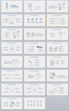 23+ school Simple PowerPoint Template Powerpoint Layout, Simple Powerpoint Templates, Professional Powerpoint Templates, Web Design, Chart Design, Slide Design, Brand Design, Ppt Template Design, Keynote Template