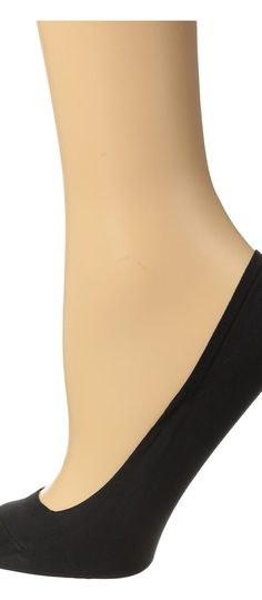 Falke Cotton Touch Invisible Socks (Black) Women's Low Cut Socks Shoes - Falke, Cotton Touch Invisible Socks, 47537-3009, Footwear Socks Low Cut, Low Cut, Socks, Footwear, Shoes, Gift, - Fashion Ideas To Inspire
