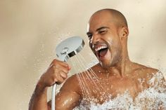 Our experts picked the best body wash for men after avaluating Axe, Old Spice & others. We picked the best men's body wash based on performance & scent. Best Handheld Shower Head, Best Body Wash, Dove Men Care, Shower Speaker, Old Spice, Hand Held Shower, Take A Shower, Shower Heads, Nice Body